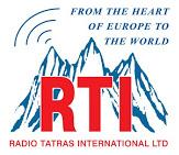 RTI_logo_rgb